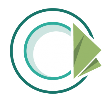 Cureat logo