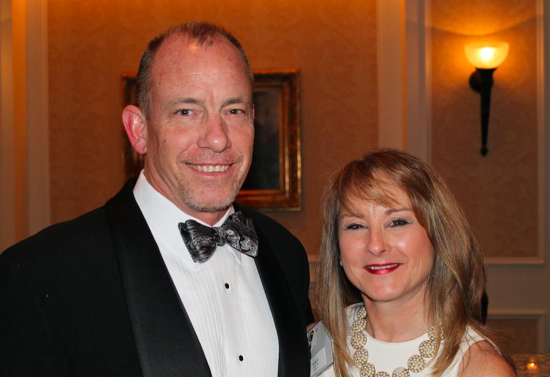 Duke Cancer Institute and Caring House Celebrate 25-Year Partnership
