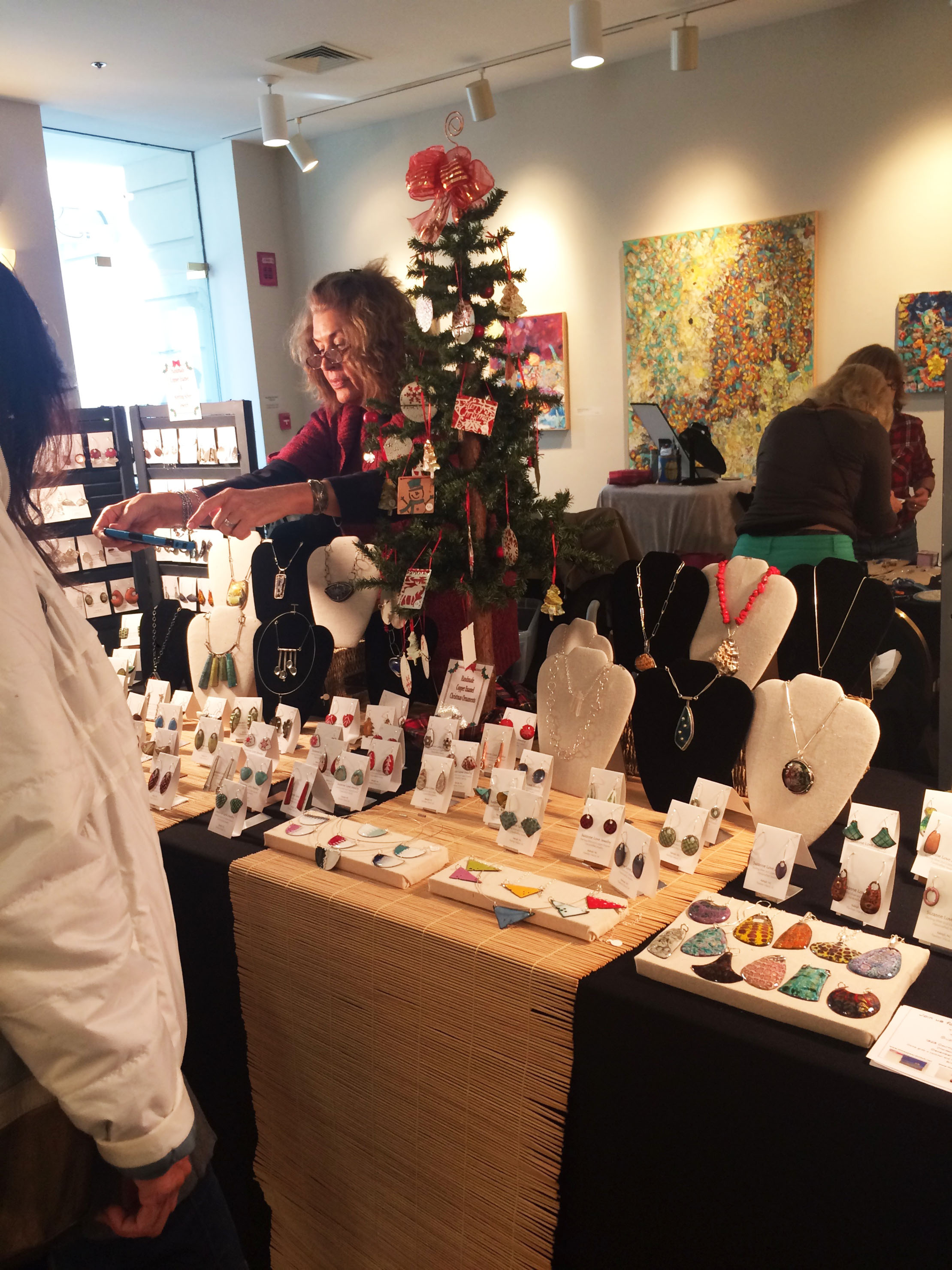 Weekend At A Glance Shopping Swapping And Sales Durham Magazine
