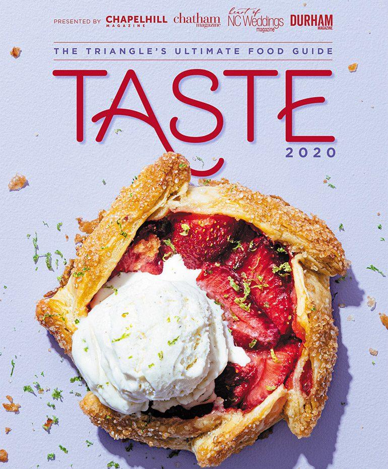 Taste2020v2
