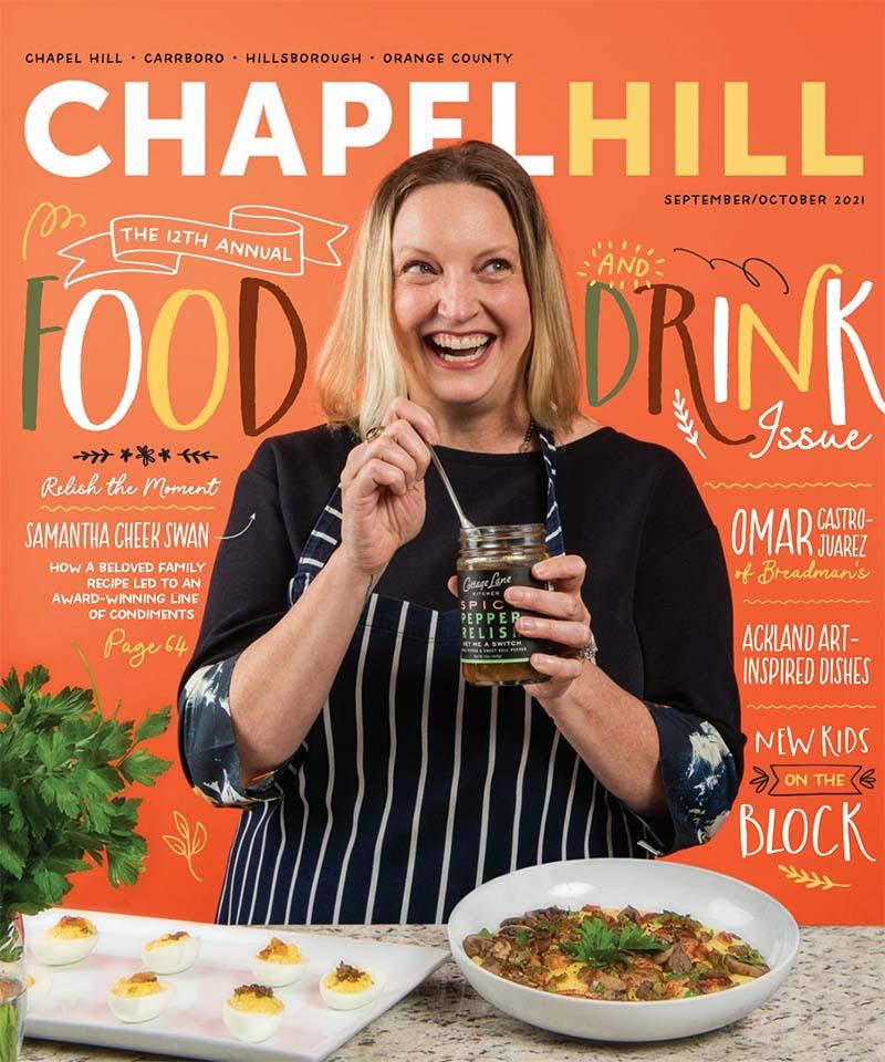 chapel-hill-magazine-so21