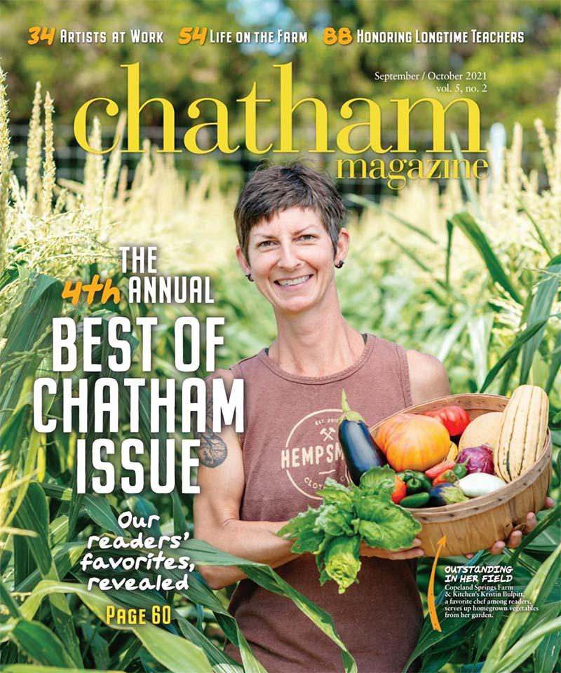 chatham-magazine-so21