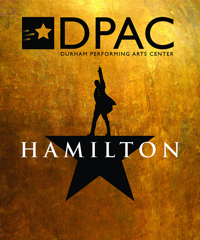 dpac-cover