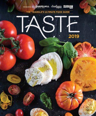 taste-2019-resized