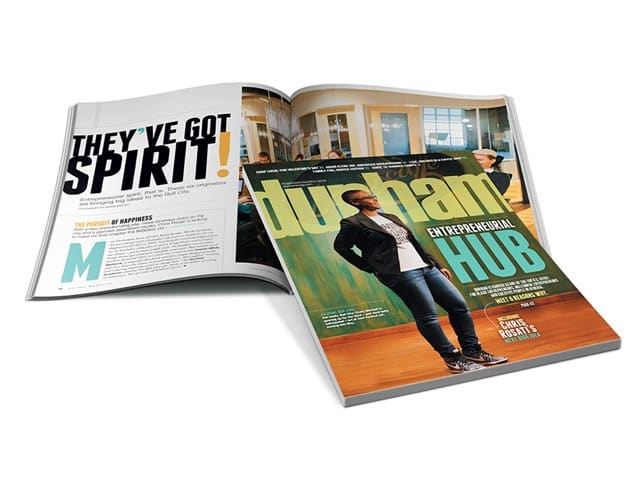 2 Pages Spread + Cover WEB