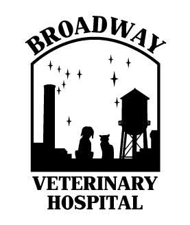 broadwayvet-logo
