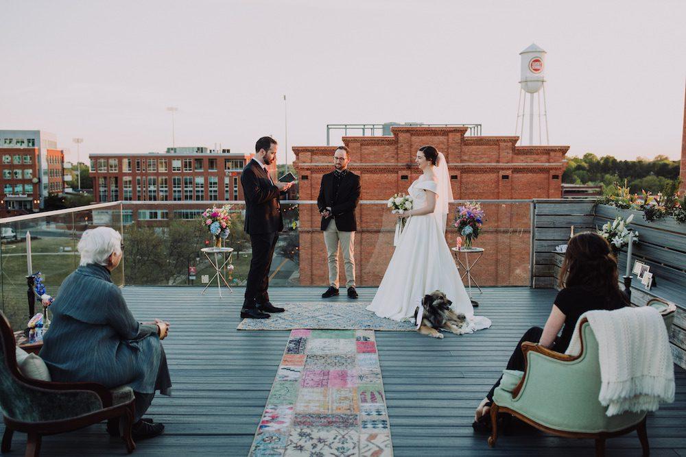 Greg Cogan and Nicole HanceNicole and Gregory Cogan wedding