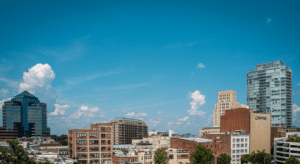 The Great Downtown Durham Quiz