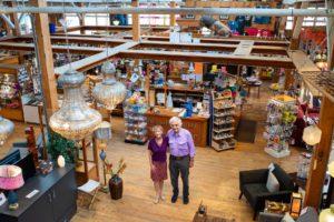 retailers – Morgan Imports