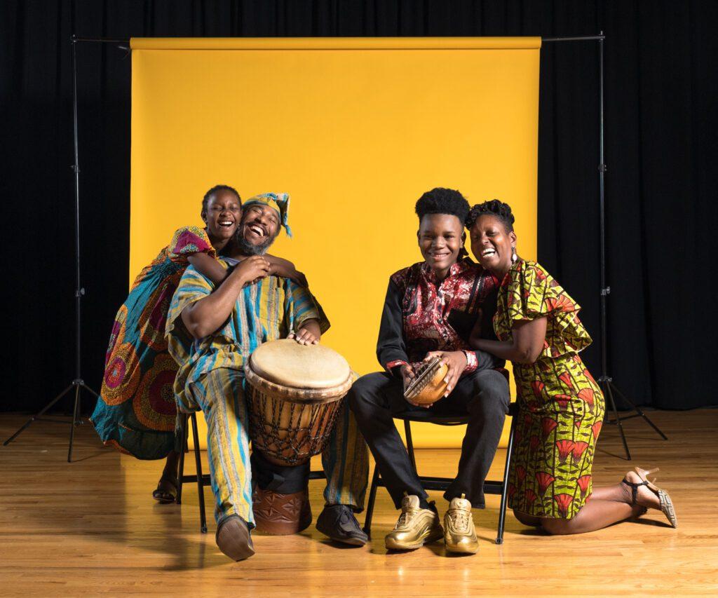 Shabu family – holiday plans 2020