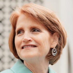 Susan Amey
