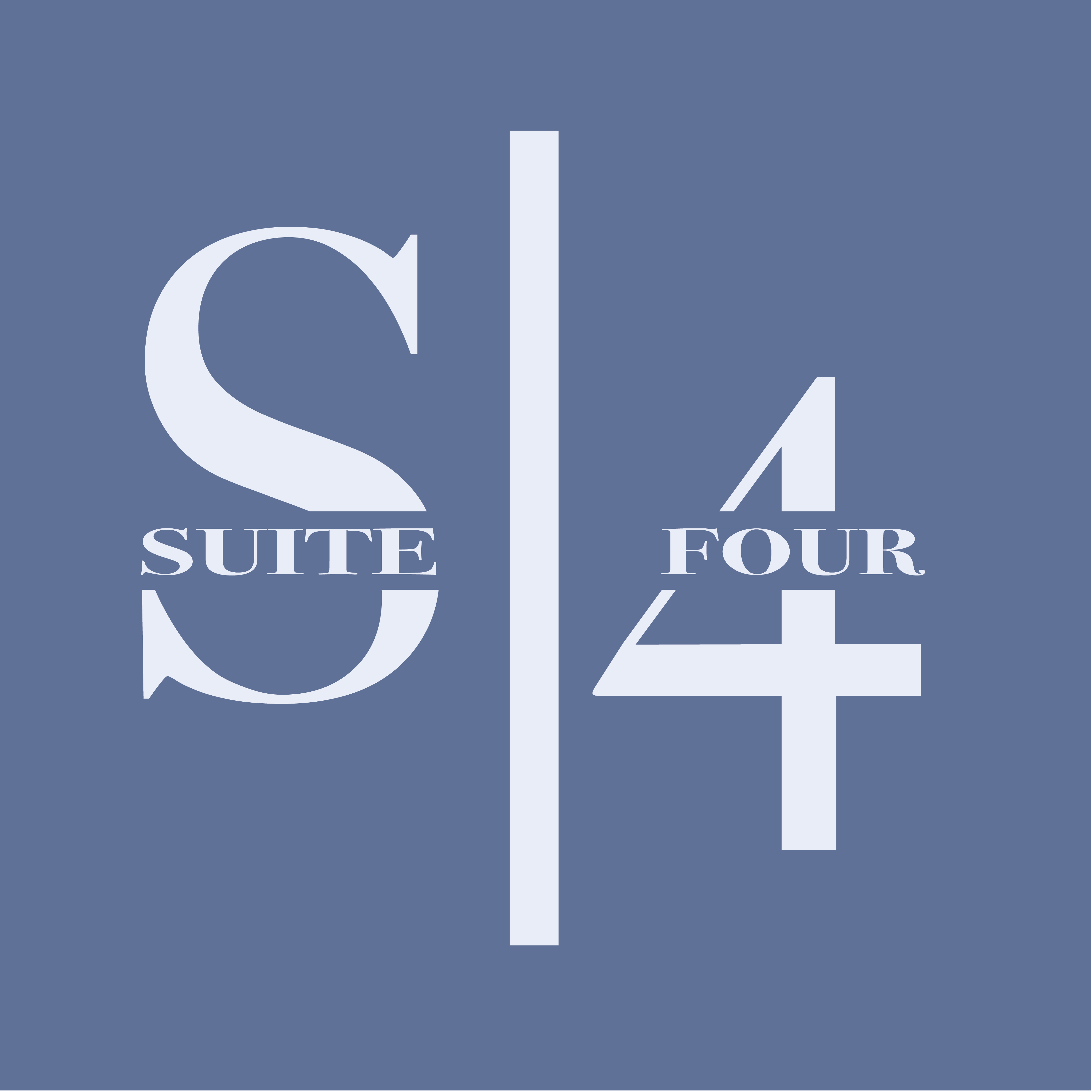 Suite Four