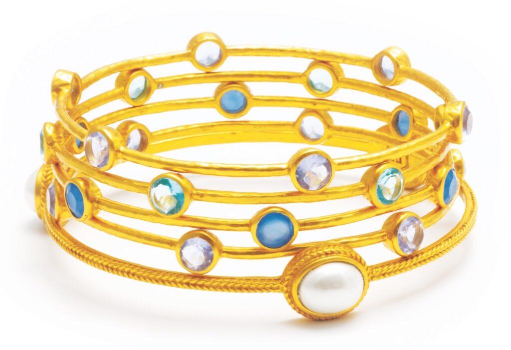 summer accessories – Smitten Boutique