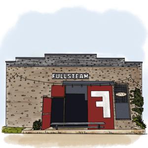 Durham's breweries, distilleries and cideries
