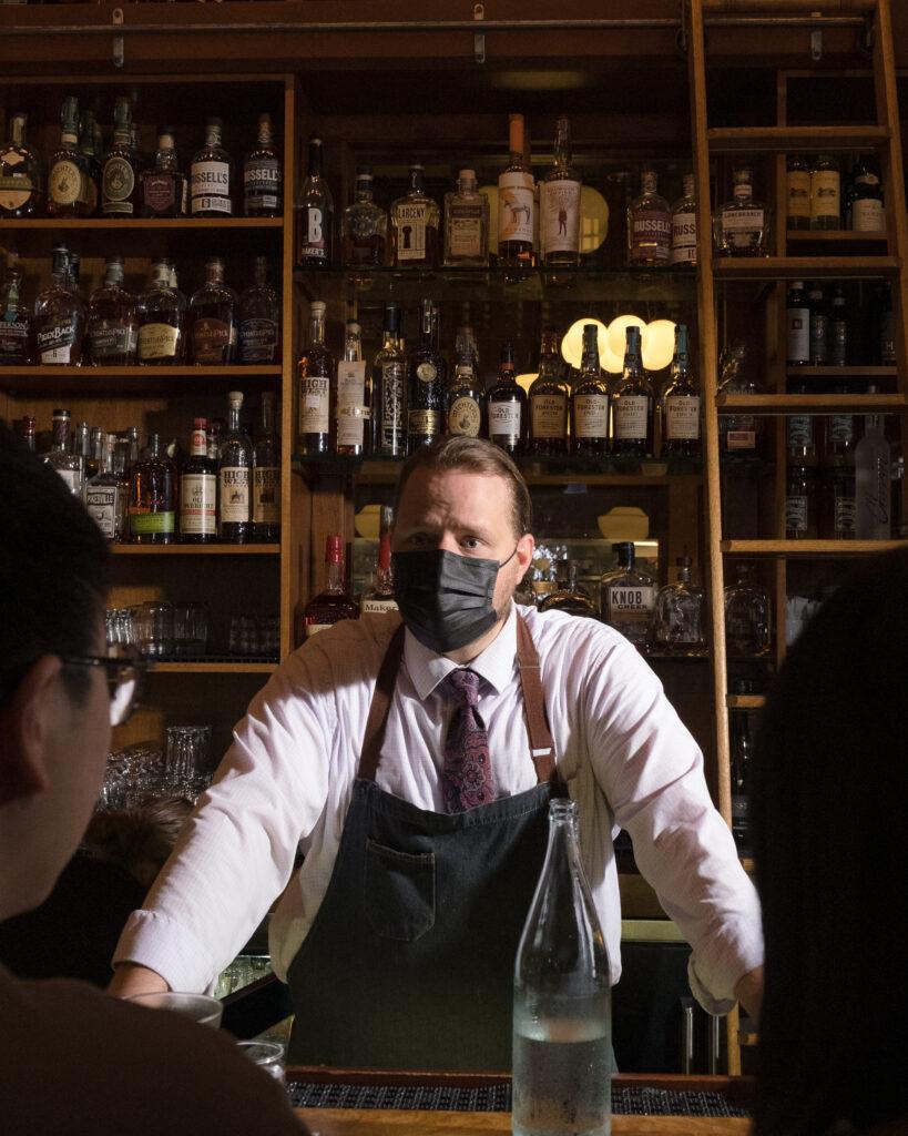NanaSteak – updates on Durham dining businesses